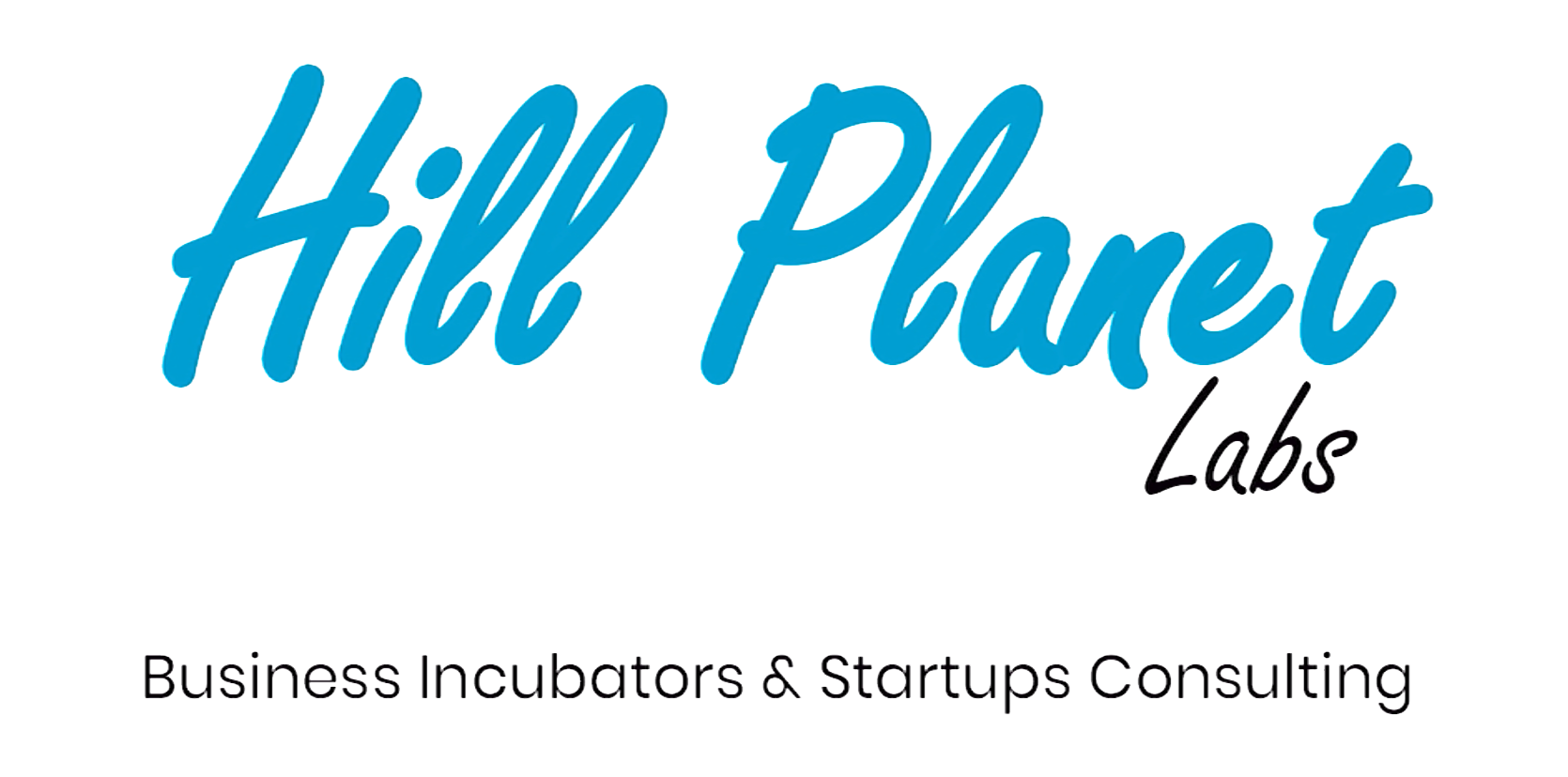 Hill Planet Labs