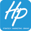 HP-icono.png